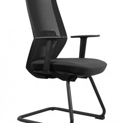 Mesh Office Chair BG-04