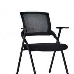 Office Mesh Chair CH-106