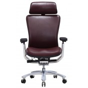 Executive Chairs (33)