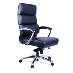High Back Office Chair LX-01