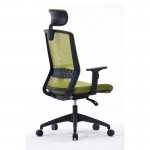 Office Mesh Chair MC-106AH