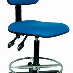 Draughtsman Chair DRA 002