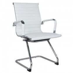 Visitor  Office Chair Eames QW 2201V