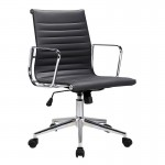 Office Chair | Executive Office Chair Eames QW 2201L