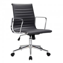 Executive Office Chair Eames QW 2201L