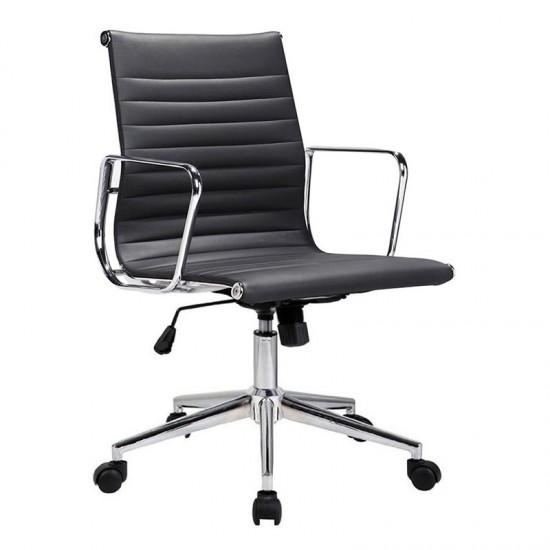 Executive Office Chair Eames QW 2201L