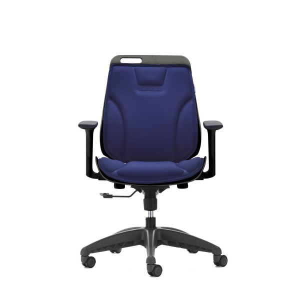 Office Chair | RX2 Low Back Task Chair