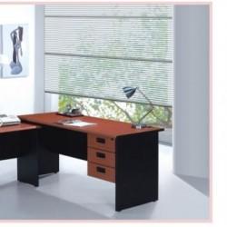 STC Desk