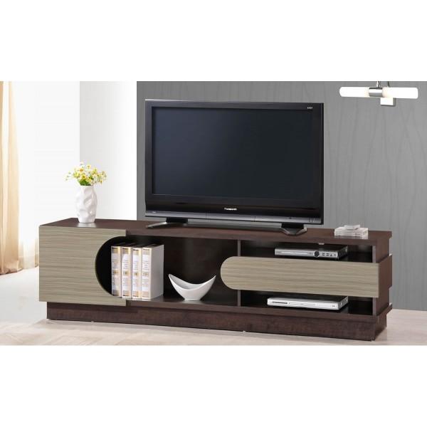 TV Cabinet LH31001