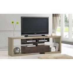 TV Cabinet MOCCO01