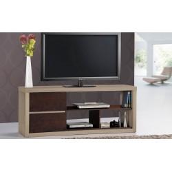 TV Cabinet MOCCO04