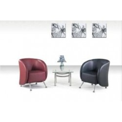 Executive Lounge Tub office Chairs 104