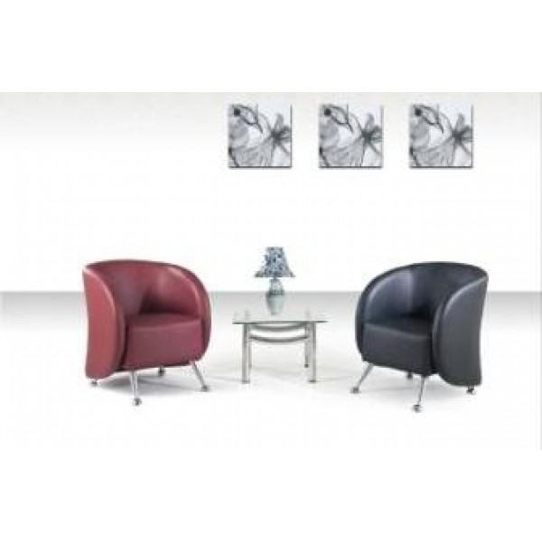 Office Chair | Executive Lounge Tub Chairs 104