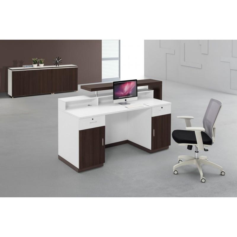 Office Reception Desk 22rkd004 Reception Counter