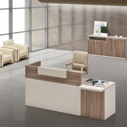 Office Reception Desk 24RZB015