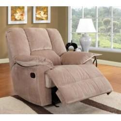 Reclining Sofa Set 59094