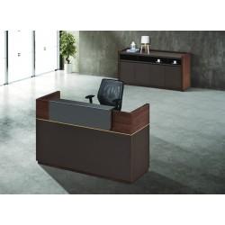 Office Reception Desk 59RKB013