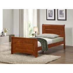 3 Feet Single Bed PS VISTA