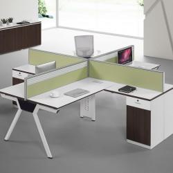 Office Workstation 81PKD406