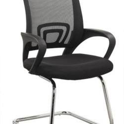 Mesh Office Chair QW7825V