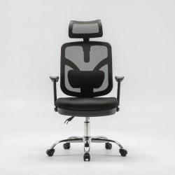 Bionic Office Chair  MICRO M56