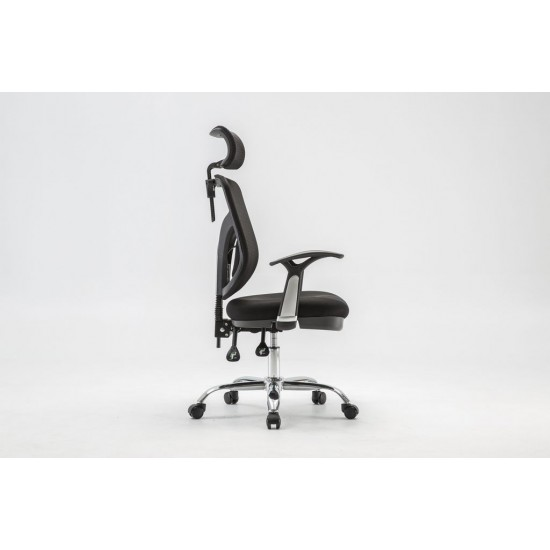 Bionic Office Chair  MICRO M56