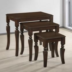 Cooper Nesting Tables 123