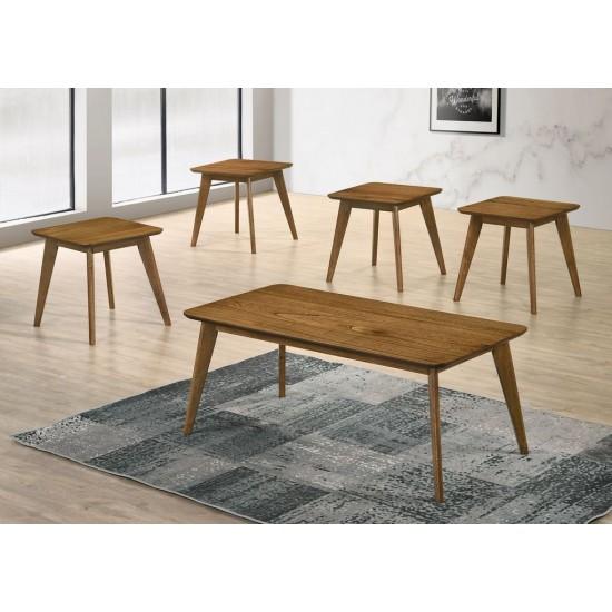 Morris 1+4 Coffee Table Set Mindy