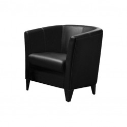 Waiting Area Tub Chair OH838