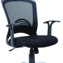 Bionic Mesh Chair CL14-83